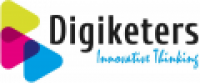 Digiketers - www.digiketers.com