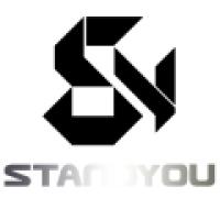 Standyou.com - www.standyou.com