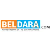 Beldara - www.beldara.com