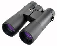 Opticron BGA HD+ Binoculars