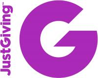 Just Giving - www.justgiving.com