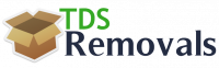 TDS Removals - tdsremovals.co.uk