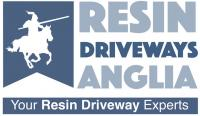 Resin Driveways Anglia - www.resindrivewaysanglia.co.uk