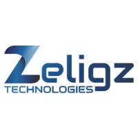 Zeligz Webstore - www.zeligzwebstore.com