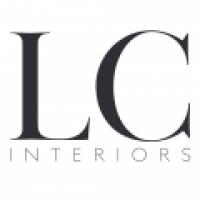 Laura Casey Interiors - www.lauracaseyinteriors.com