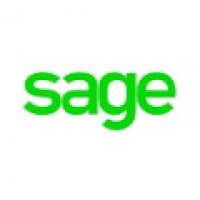 Sage Software Solutions - www.sagesoftware.co.in