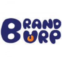 BrandBurp Digital - www.brandburp.com