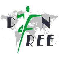 Pain Free Physiotherapy Clinic - www.painfreephysiotherapy.com