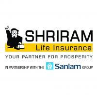 Shriram Life Insurance - www.shriramlife.com