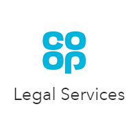 Co-op Legal Services - www.co-oplegalservices.co.uk