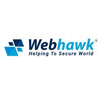 Get Web Hawk - www.getwebhawk.com