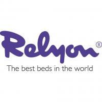 Reylon Mattresses - www.relyon.co.uk