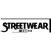 Streetwearmotion.com - www.streetwearmotion.com