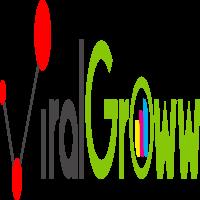 Viral Grow Marketing Solutions - www.viralgroww.com