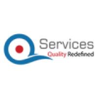 Q Services Inc - www.qservicesit.net