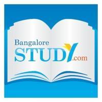 Bangalore Study - www.bangalorestudy.com
