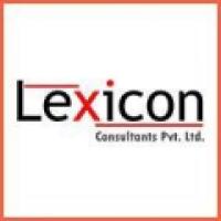 Lexicon Consultants - www.lexiconconsultants.com