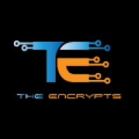 The Encrypts - www.theencrypts.com