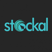 Stockal Software - www.stockal.com