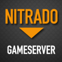 Nitrado - www.nitrado.net