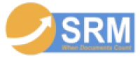 Securus Records Management - www.securus.co.in