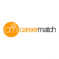 Career Match - www.careermatch-uk.com