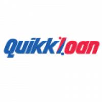 Quikk Loan - www.quikkloan.com