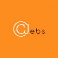 ACJwebs.com - www.acjwebs.com