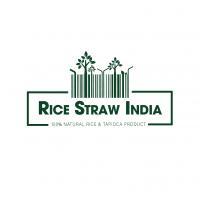 Rice Straw India - www.ricestrawindia.com