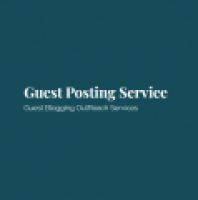 Guest Posting Service - www.guestpostingservice.co