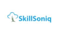Skill Soniq - www.skillsoniq.com
