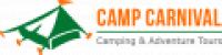Camp Carnival India - www.campcarnivalindia.com