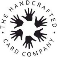 The Handcrafted Card Company, Cheshire