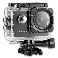 Goodmans Full HD Action Camera