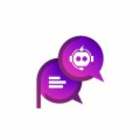 Portal.chat - www.portal.chat