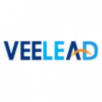 Veelead Solutions - www.veelead.com