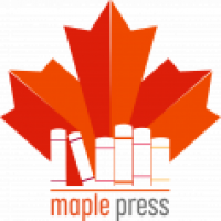 Maple Press - www.maplepress.co.in