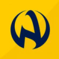 App Web Studios - www.appwebstudios.com