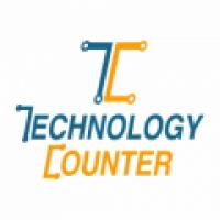 Technology Counter - www.technologycounter.com