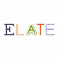 Elate Wellbeing Lounge - www.elate-wellbeing.com