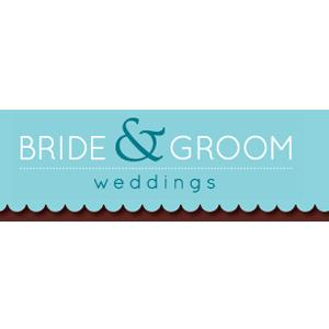 Bride & Groom Direct - www.brideandgroomdirect.co.uk