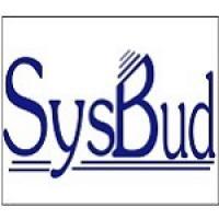 SysBud Software - www.sysbud.com