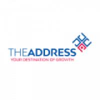 Gototheaddress.com - www.gototheaddress.com