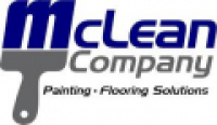 McLean Company - www.mclean-company.com