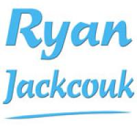 RyanJackcouk - www.ryanjack.co.uk