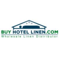 Buy Hotel Linen - www.buyhotellinen.com