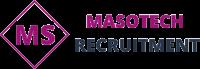 Masotech Recruitment (Offshore RPO) - www.masotechrecruitment.com