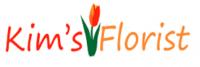 Kims Florist - www.kimsflorist.com