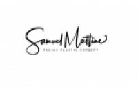 Samuel Mattine - www.samuelmattine.com