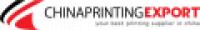 China Printing Export - www.chinaprintingexport.com